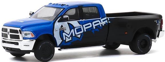 """2017 Ram 3500 Dually Pickup """"MOPAR Off-Road Edition"""""""