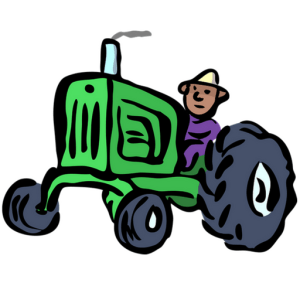 Farm Toys for Kids and Fun