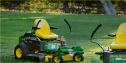 10 John Deere (1/64) Realistic Farm Toys to Get for Your Little One