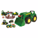 15 Best ERTL Farm Toys for Kids and Toddlers