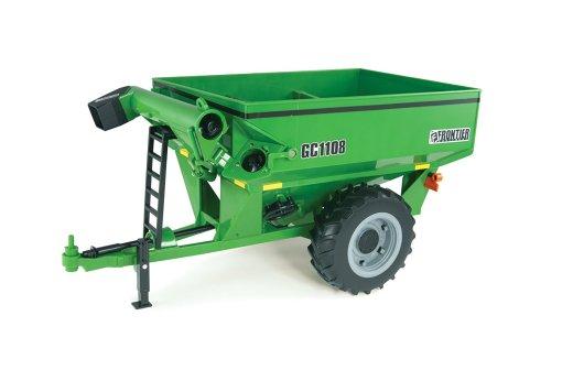 1/16 Frontier Grain Cart
