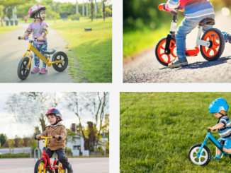 Where to buy balance bikes