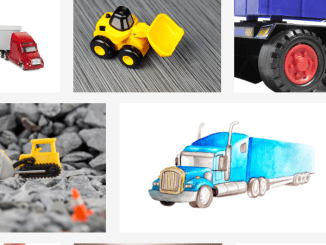 Lightweight Toy Hauler Manufacturers