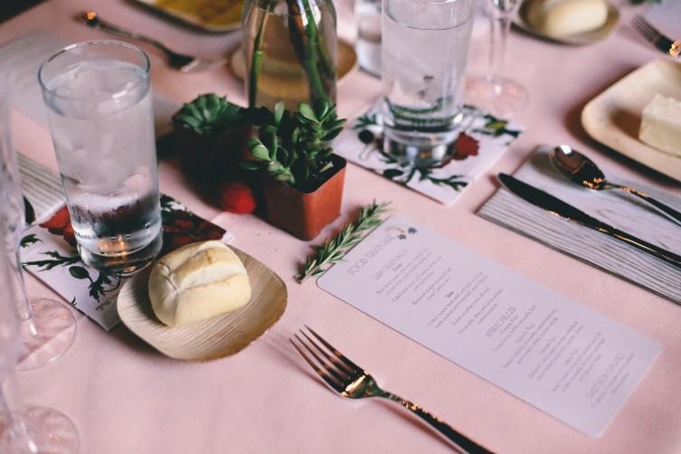 farm-truck-catering-wedding-setup