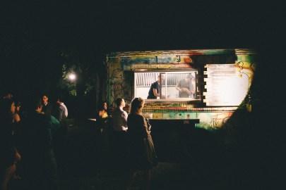 farm-truck-night-event