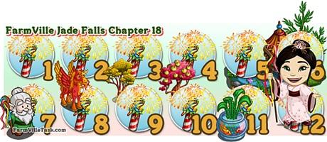 http://farmvilletask.com/farmville-quest/jade-falls-quest/farmville-jade-falls-ch-18-help-sakura-relive-her-journey/