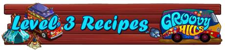 level-3-recipes