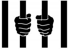 NICA_Prison_Bars