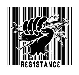 resistencia-monsanto
