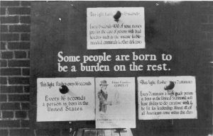 800px-United_States_eugenics_advocacy_poster