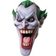 gmo joker