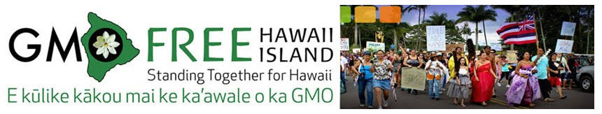 header gmo free hawaii