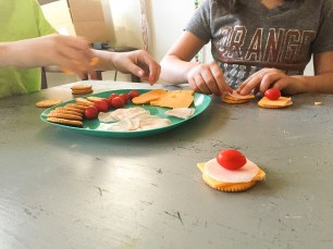 after school snack ideas_5