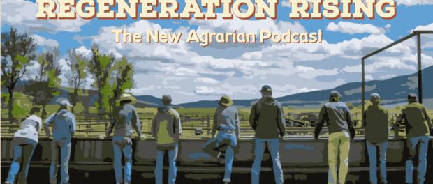 Beginning Farmer Podcast