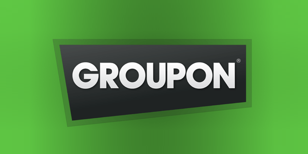 How to Save Money using Groupon coupons on farmwyfe.com