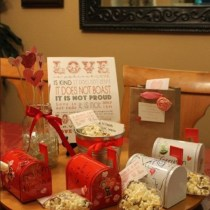 3 Last Minute Valentine idea from farmwyfe.com