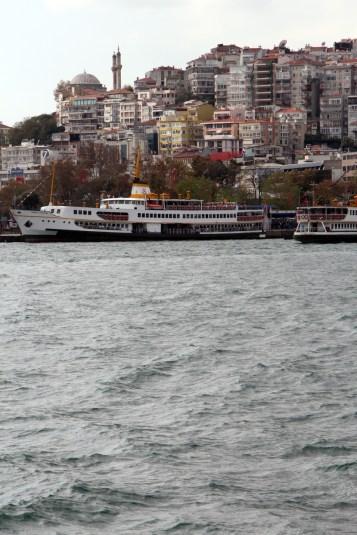 a8cde-turkey2012864