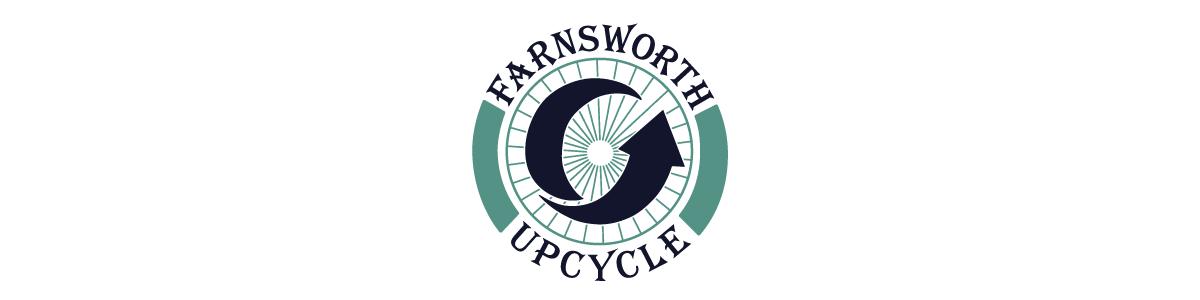 Farnsworth Upcycle
