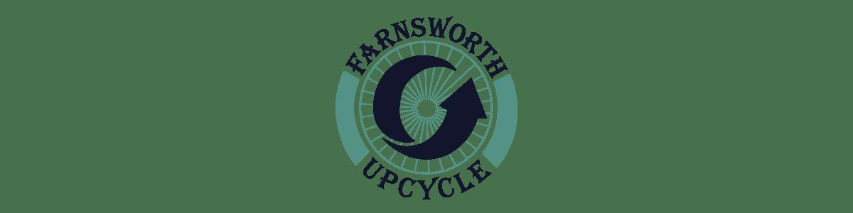Farnsworth Upcycle