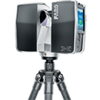 FARO Launches New X Series Laser Scanner: The Focus3D X 130
