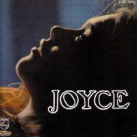 Joyce 1968