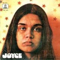Joyce 1971