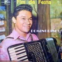 Dominguinhos-1964-Fim-de-Festa-capa