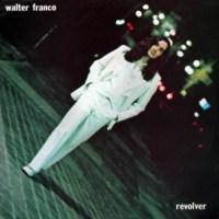 walter Franco P_thumb[10]