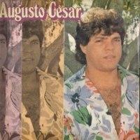 lp-augusto-cesar-1987-escalada_MLB-O-177580692_8456