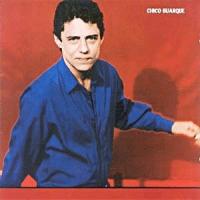 1984 Chico Buarque