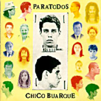 1993 Paratodos