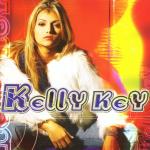 2001 Kelly Key