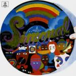 1970 2 Simonal