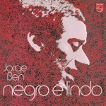 1971 Negro É Lindo