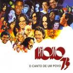 1973 Phono 73 - O Canto de um Povo