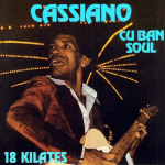 1976 Cuban Soul - 18 Kilates