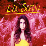 2013 Lia Sophia