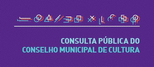 testeira_conferencia municipal de cutlura_site 390x170px_1387469627