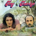 1971 Tony & Frankye