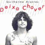 1981 Deixa Chover