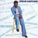 1975 Emilio Santiago