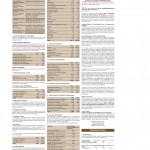 Ecad3-page-001