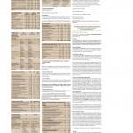 Ecad4-page-001