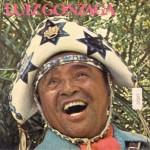 1980 Luiz Gonzaga