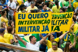 foto #JornalistasLivres