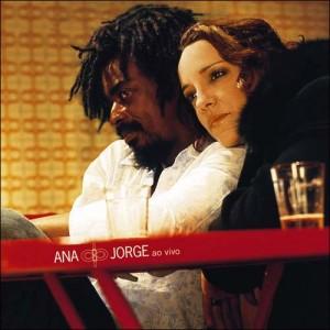 Ana_&_Jorge_Ao_Vivo_CD1