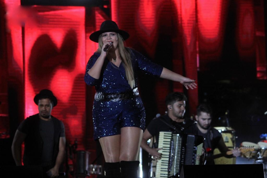 COUNTRY AS BAIXAR CALDAS TO MUSICA 2012 CONTANDO HORAS