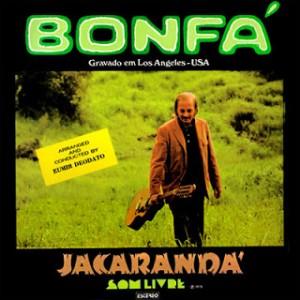 Luiz_Bonfa_Jacaranda