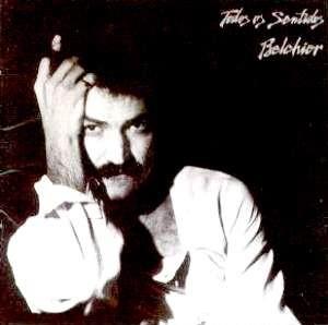 Todos os Sentidos, 1978, Belchior