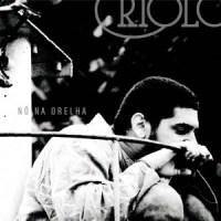 """""""Nó na Orelha"""" (2011), de Criolo"""